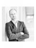 Profilbild von  Senior Product - Project Manager, Business Analyst