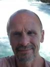 Profilbild von  Freelancer IT - Datenbankadministration - OPS Support