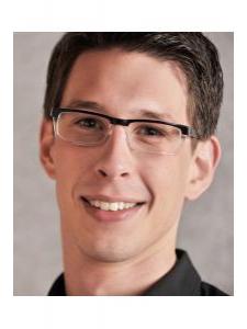 Profilbild von Anonymes Profil, Online Marketing Consultant