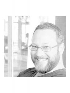 Profileimage by Anonymous profile, Senior Drupal Developer