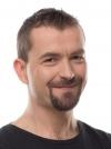 Profilbild von  3D-Artist | Roland Pillwachs | www.Go3D.de