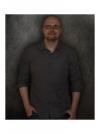 Profilbild von  UI/UX- Designer | Art Director Online