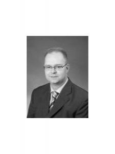 Profilbild von Anonymes Profil, Beratung im HOST-Umfeld (PL/1, Cobol, DB2, IMS/DB,...)
