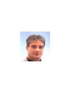Profilbild von Anonymes Profil, Windows Desktop Entwickler mit Projekterfahrung seit 2002 ausschließlich in Umfeld .NET WinForms/WPF