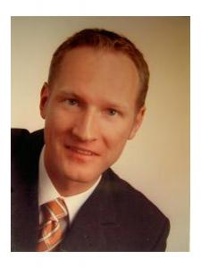 Profilbild von Anonymes Profil, Business-Analyst; Test- und Releasemanager
