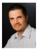 Profilbild von  IT Strategie, Azure & AWS Cloud Architect, Analytics & BI Specialist, Digitalization, Migration
