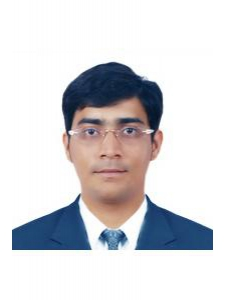 Profileimage by Anonymous profile, Over 8.8 Years of IT industry experience in object-oriented technologies and Enterprise Application