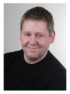 Profilbild von  IT-Berater