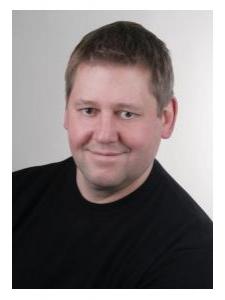 Profilbild von Anonymes Profil, IT-Berater