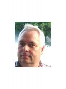 Profilbild von Anonymes Profil, Datenbank- & OS (WIN-Server) Administrator -  Linux (Ubuntu & SLES) Support