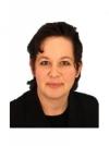 Profilbild von  SAP-Logistikberatung MM SD WM