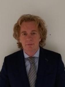 Profilbild von Anonymes Profil, Owner-Founder