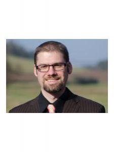 Profilbild von Anonymes Profil, Projektmanager und ERP-Berater