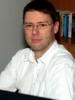 Profilbild von  IT Infrastructure Professional Virtualization VDI Storage Network OpenSource