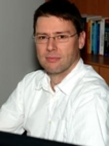 Profilbild von Anonymes Profil, IT Infrastructure Professional Virtualization VDI Storage Network OpenSource