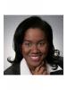 Profilbild von  Beraterin für Regulatorik, Risikomanagenent im Finanzsektor, internationaler Projektmanagerin