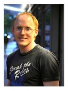 Profilbild von Anonymes Profil, Drupal/Vue.js Entwickler