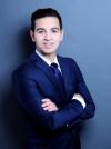 Profilbild von  Identity & Acces Management CyberArk