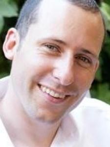 Profilbild von Anonymes Profil, Performance Marketing Experte