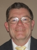 Profilbild von  ITSM Berater / Umsetzer