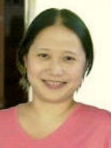 Profileimage by Anonymous profile, SAP Financial Accounting