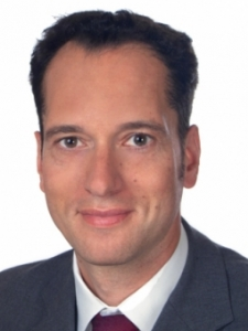 Profilbild von Anonymes Profil, Amadeus Profi