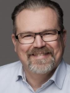 Profilbild von Anonymes Profil, SAP Entwickler Architekt