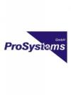 Profilbild von  Entwicklung u. Beratung technische Software. Hardwarenahe SW, Embedded, RT-OS, MC+MP