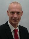Profilbild von  Presales Consultant/Architect Enterprise Storage und Industrie Standard Server