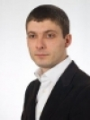 Profilbild von  Java Fullstack Developer
