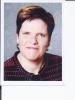 Profilbild von  Projektmanagement + Projektleitung +Change-Management, IT-Service Management + Anwendungsentwicklung