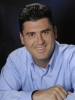Profilbild von  IT-Projekmanager & IT-Solution Consultant