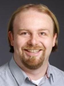 Profilbild von Anonymes Profil, IT-Projektmanager (ITIL v3 Expert, IT-Infrastruktur, Servicemanagement,...)