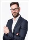 Profilbild von  Managing Consultant für Big Data/BI/Projektmanagement/Business Analyse