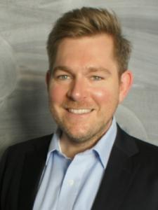 Profilbild von Anonymes Profil, Online Marketing & Sales Consultant - Projektmanager