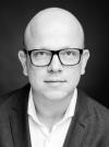 Profilbild von  Projektleiter Business Analyst und Produktmanager
