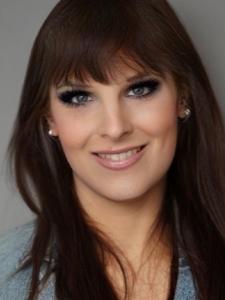 Profilbild von Anonymes Profil, Journalistin, Hörfunk- & Online-Redakteurin, Moderatorin und (Werbe-)Texterin & Sprecherin