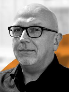 Profilbild von Anonymes Profil, Energie-Digitalisierungsexperte