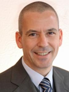 Profilbild von Anonymes Profil, Managementberater - Projektleitung - PMO