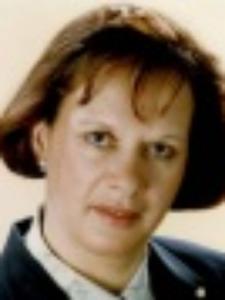 Profilbild von Anonymes Profil, IT-Programm-/Projektmanager