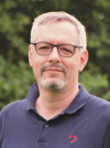 Profilbild von  Interim IT-Leiter / CIO