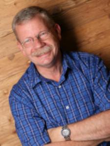 Profilbild von Anonymes Profil, Wirtschaftsinformatiker, Projektleiter, ITIL-Servicemanager,
