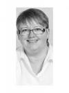 Profilbild von  Unternehmensberaterin, SAP Beratung Schwerpunkt Finanzen