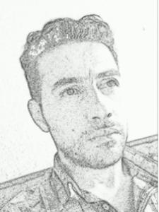 Profilbild von Anonymes Profil, SAP Basis Berater