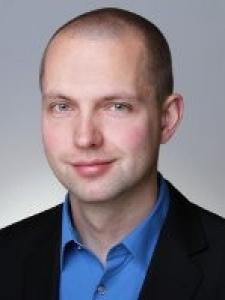 Profilbild von Anonymes Profil, Softwarearchitektur/ Anforderungsanalyse/ Softwareentwicklung/ Technische Projektleitung