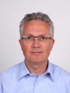 Profilbild von Anonymes Profil, Oracle Administration und Tuning
