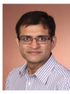 Profilbild von  Senior Big Data Scientist