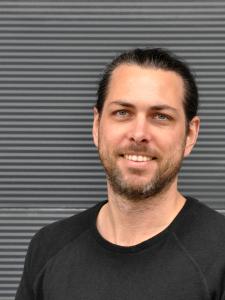 Profilbild von Anonymes Profil, Senior UX Designer / Product Owner