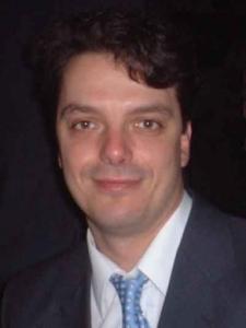 Profilbild von Anonymes Profil, IT Consultant | Architekturspezialist | Entwicklungsspezialist | DBA