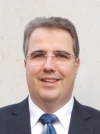 Profile picture by  Projectmanagement - ITIL Consulting - ISO 27001 Auditing - BSI Grundschutz - BSI 100-(1-4)
